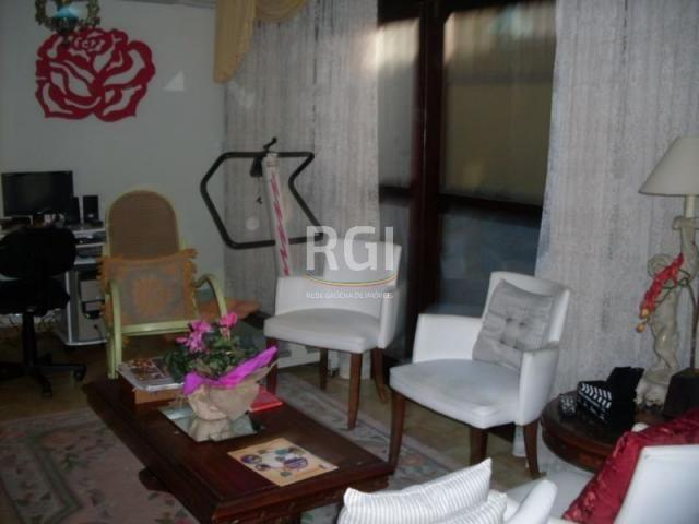 Casa à venda com 4 dormitórios em Jardim lindóia, Porto alegre cod:MF20036 - Foto 6