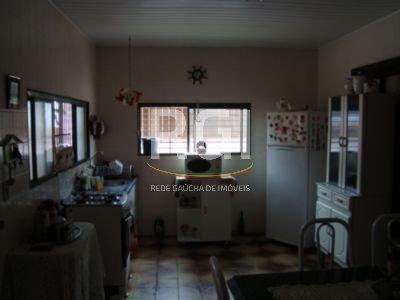 Casa à venda com 5 dormitórios em Sarandí, Porto alegre cod:MF17596 - Foto 11