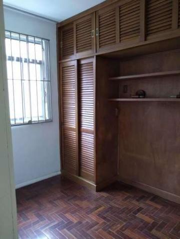Apartamento 2 Quartos 1o Andar Sem Escadas BNH Mosela Petrópolis RJ - Foto 9