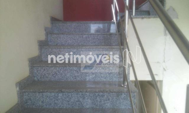 Casa para alugar com 3 dormitórios em São francisco, Cariacica cod:826932 - Foto 2