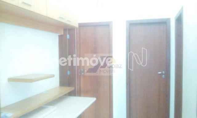 Casa para alugar com 3 dormitórios em São francisco, Cariacica cod:826932 - Foto 8