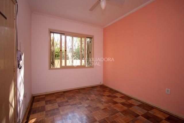 Apartamento para alugar com 3 dormitórios em Petrópolis, Porto alegre cod:315838