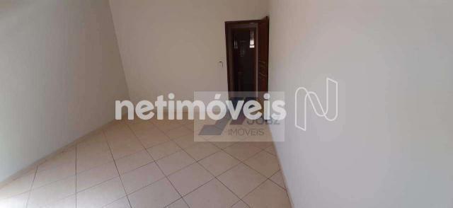 Casa para alugar com 3 dormitórios em Campo grande, Cariacica cod:826985 - Foto 12