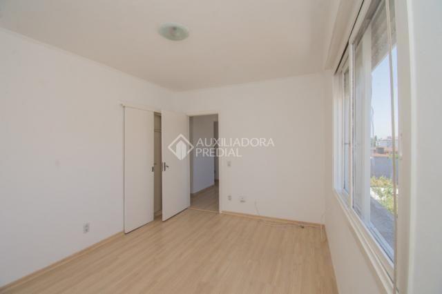 Apartamento para alugar com 1 dormitórios em Cristo redentor, Porto alegre cod:324852 - Foto 10