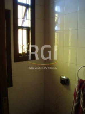 Casa à venda com 5 dormitórios em Sarandí, Porto alegre cod:MF17596 - Foto 5