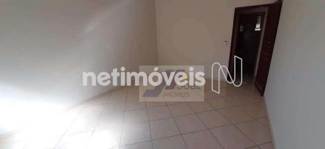 Casa para alugar com 3 dormitórios em Campo grande, Cariacica cod:826985 - Foto 16