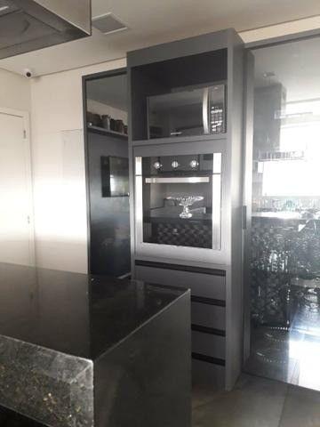 Vende-se apartamento no edifício copa cabana - Foto 3