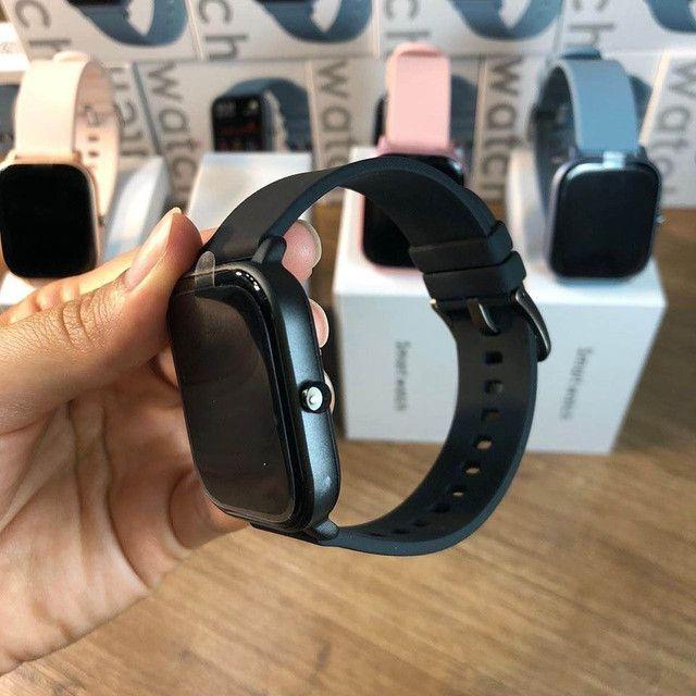 Smartwatch Lançamento 2020 - Foto 3