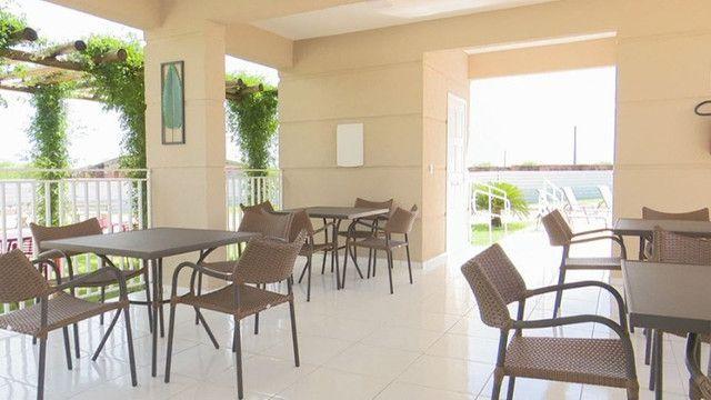 Vende-se O Residencial Veredas de Mossoró - Foto 8