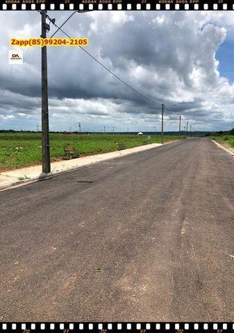 Lotes em Itaitinga, as margens da BR 116*!! - Foto 20