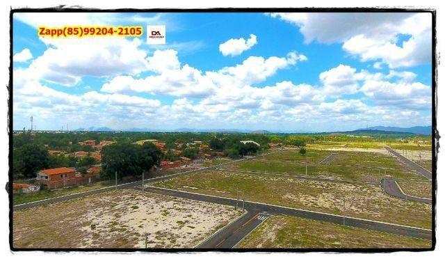 Terras Horizonte( Loteamento, super garantido)!!! - Foto 6