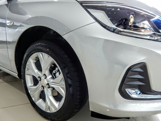 Onix Plus Premier 1 Turbo I 2020-2021 - Foto 2
