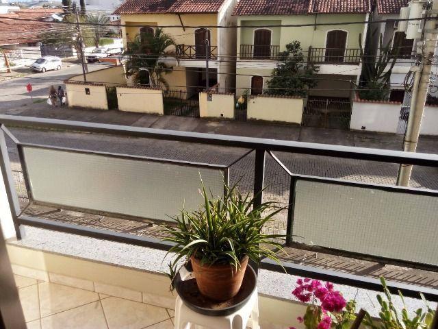 Vendo apartamento 03 dormitórios_Vila Julieta_Resende-RJ - Foto 16