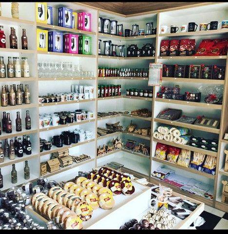 Oportunidade de negócio em Campos do Jordão - Foto 4