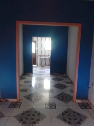 Casa no Paar Ananindeua - Foto 3