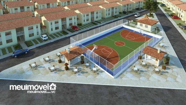 50/ Plaza das Flores 3 - Foto 6