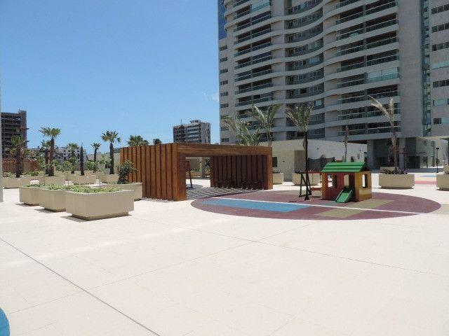 Condomínio Riviera-Apartamento com 4 dormitórios à venda, Cruz das Almas - Maceió/AL - Foto 18