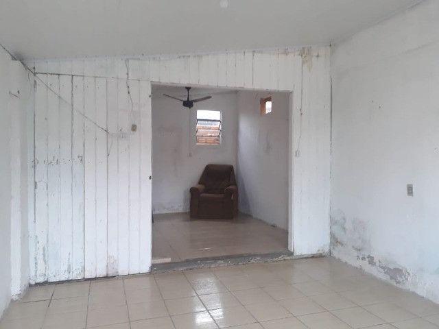 Casa à venda no bairro Belém Novo - Foto 14