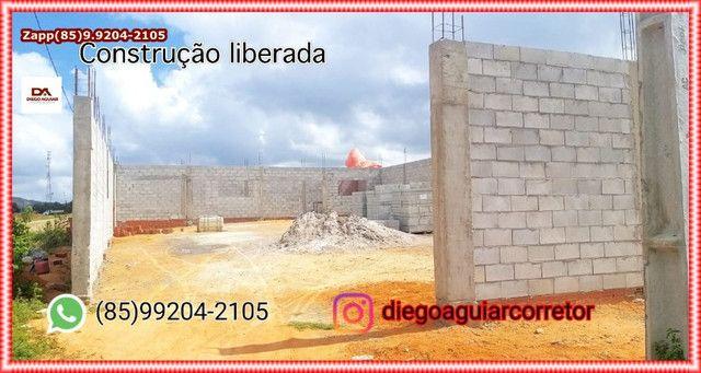 """Loteamento Itaitinga- Invista na sua moradia @#@"""" - Foto 12"""