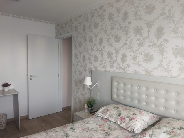 Apartamento - Venda - Foto 13