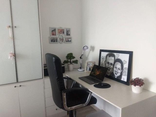 Apartamento - Venda - Foto 14