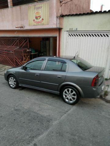 Astra Chevrolet - Foto 3