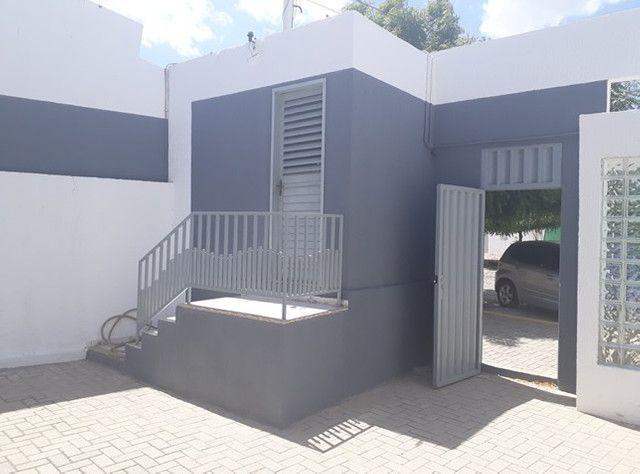 Aluga-se apartamento no Nova Betânia piscina - Foto 2