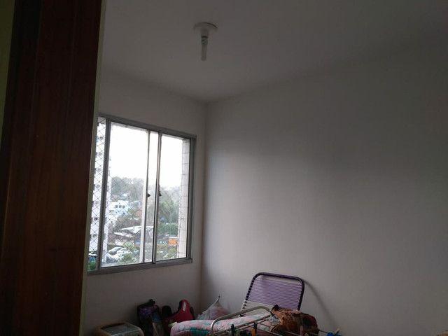 Apartamento a venda no Park Janga  - Foto 12