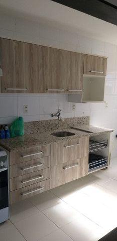 Apartamento no Cond. Vilas de Portugal - Foto 6