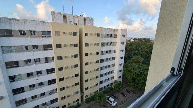 Apartamento a venda no Park Janga  - Foto 7