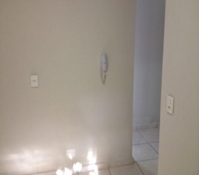 Aluga-se apartamento no Nova Betânia piscina - Foto 19