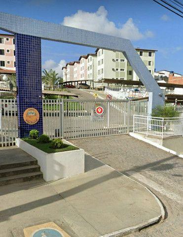 Apartamento EM PROMOÇÃO  pra vender no Jabutiana - Santa Lúcia