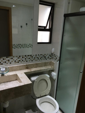 Vendo apartamento - Foto 17