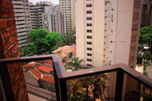 Flat próx. ao MASP nos Jardins ? Paulistania Flat Service - Foto 17