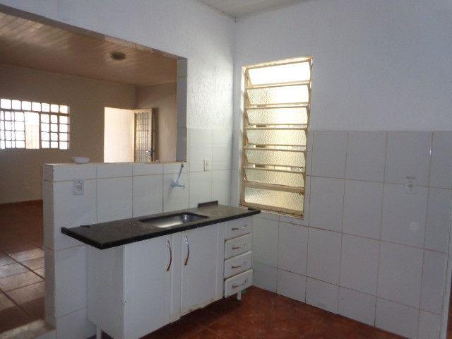 QR 210 Ótimo Lote 233 M² com 4 Residencias IEscriturado - Foto 4
