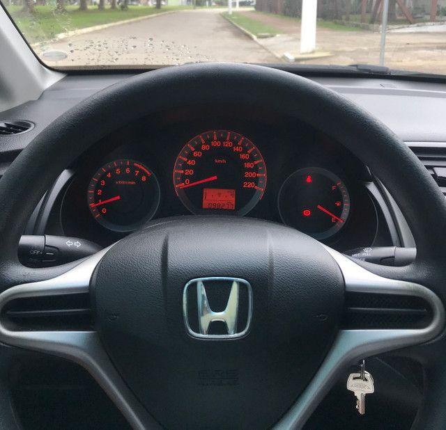 Honda City NOVO - Foto 2