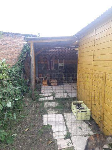 Casa à venda no bairro Belém Novo - Foto 17