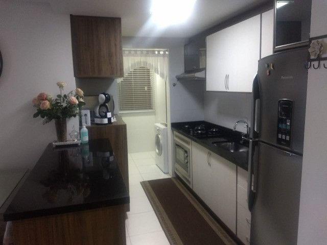 Apartamento - Venda - Foto 3
