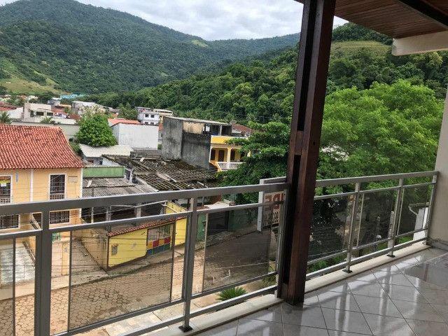 Ótimo Apartamento na Costa Verde, 01 Quarto!!!