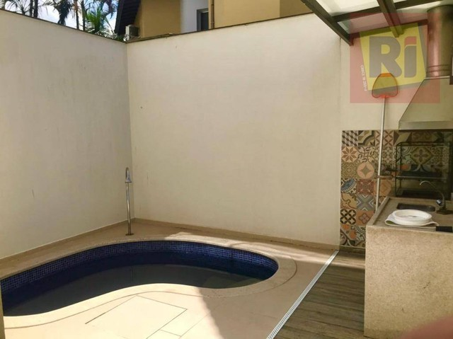 Village à venda, 143 m² por R$ 650.000,00 - Maitinga - Bertioga/SP - Foto 13