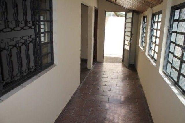 Casa para alugar com 2 dormitórios em Cajuru, Curitiba cod:60026001 - Foto 15