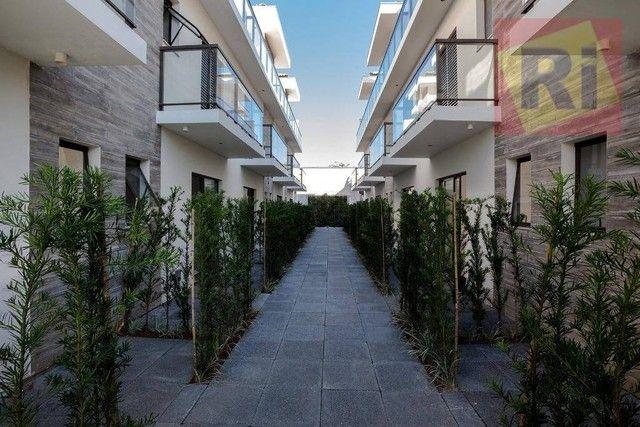 Village à venda, 143 m² por R$ 650.000,00 - Maitinga - Bertioga/SP - Foto 19