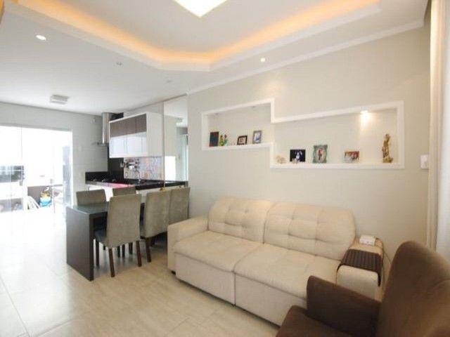 Casa em Forquilhas, São José/SC de 100m² 2 quartos à venda por R$ 320.000,00 - Foto 6