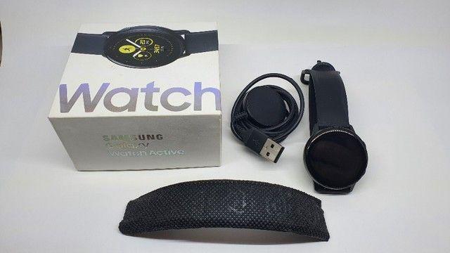 Samsung Watch Active 1 smartwatch