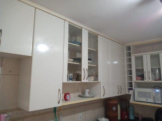 Apartamento à venda com 2 dormitórios cod:V475 - Foto 17