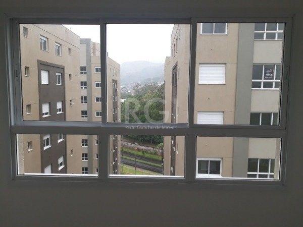 Apartamento à venda com 3 dormitórios em Jardim carvalho, Porto alegre cod:NK21516 - Foto 9