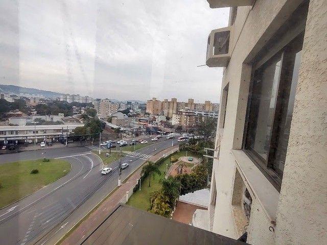 Apartamento à venda com 3 dormitórios em Cristal, Porto alegre cod:LU433462 - Foto 5