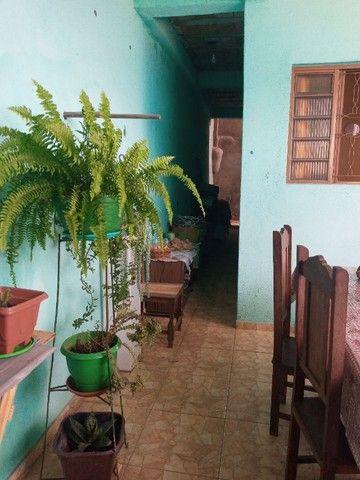 Casa,Céu Azul BH - Foto 12