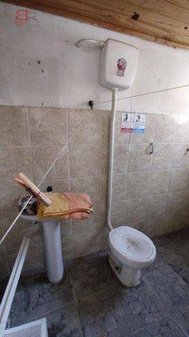 Guapimirim - Casa Padrão - Vale Das Pedrinhas - Foto 14
