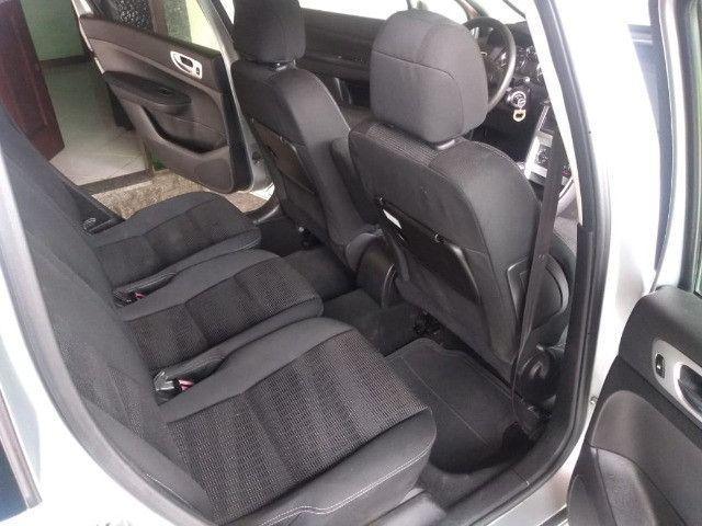Peugeot 307 SW 2008 Manual - Foto 10